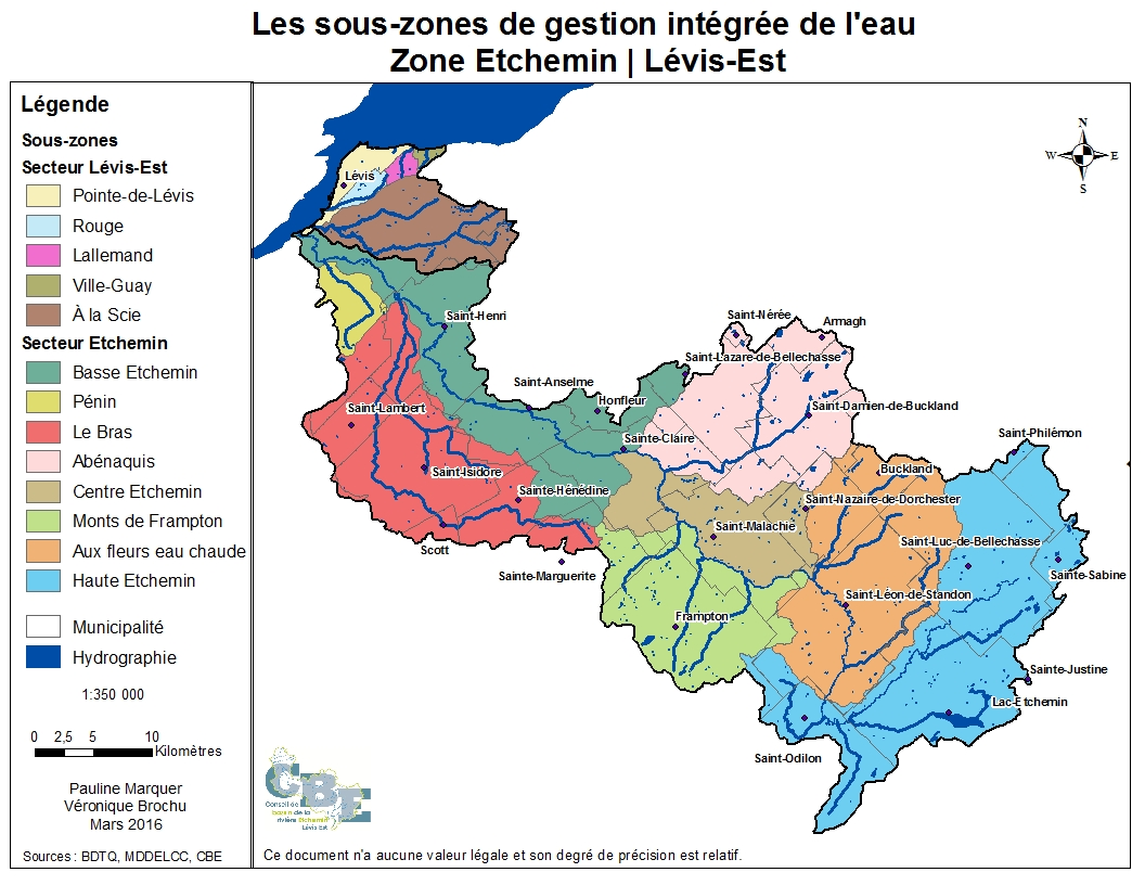 Sous_zone_gestion