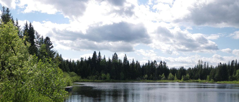 Lac_Miro_juin2011_slider