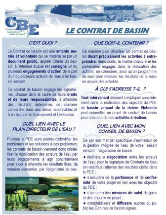 Feuillet_contrat_de_bassin