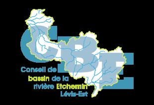 Conseil de bassin de la rivière Etchemin